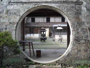 Zhejiang4
