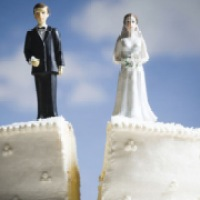 Married Couple Lead Separate Lives in China