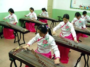 guzheng-2