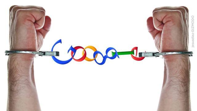 googlecuffs