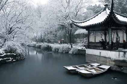 Humble-Administrator-s-Garden-in-winter