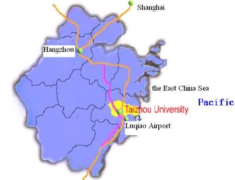 taizhou-11