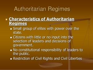 comparative-government-and-politics-13-638