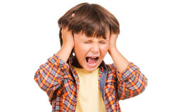 furious-little-boy-frustrated-shouting-holding-head-hands-standing-isolated-white-44851909
