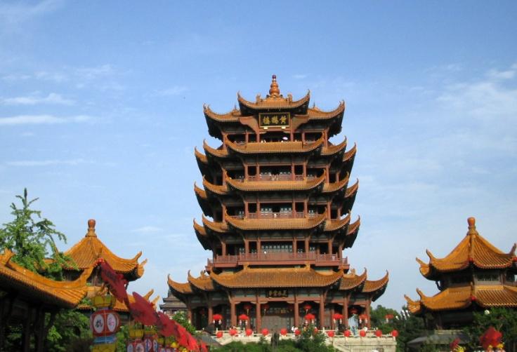 littleredbook_dot_cn_city-snapshot_wuhan
