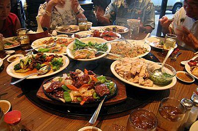 yummy-chinese-restaurant-food.jpg