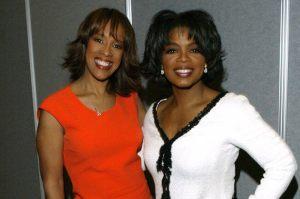 Gayle-King-with-Oprah-Winfrey