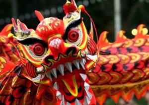 chinese-new-year-2